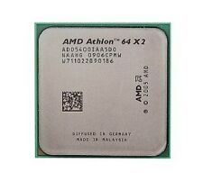 AMD Athlon 64 X2 5400+/2.8G/1M/AM2 ADO5400IAA5DO DUAL CORE 65w
