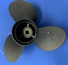 Solas Propeller Johnson/Evinrude Aluminum 9.9-15Hp Pitch 2111-093-09