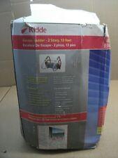 New Kidde Fire 13'ft 2 Story, Emergency Fire Escape Ladder - Model Ky-25+