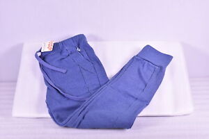 Women's Free People Movement Work it Out Jogger Pants - Select Color & Size