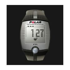 Orologio Cardiofrequenzimetro Polar FT1 bici fitness e sport