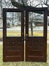 00003A80