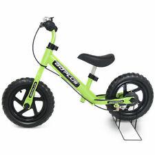 Balance Bikes For Sale Ebay