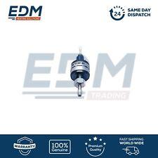 Eberspacher Fuel Metering / Dosing Pump for B5LC D5LC D5L B5L 24v Heater