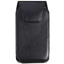 Taschen und Schutzhüllen mit Gürtelclip für iPhone 6s