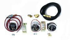 Lincoln Sa 250 3 Gauge Kit For Magneto System Bw1997 K