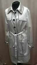 Principles Button Coats & Jackets for Women