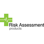 risk-assessment-products