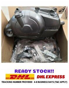 Yamaha TTR110 TTR 110 NEW Manual Clutch Kit FULL SET - Express Shipping