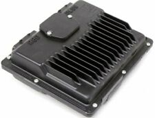 OEM Chevrolet Oldsmobile GMC Engine Motor Control Module 16244210