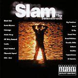 HOPHA, BIG PUNISHER... - Slam - CD Album