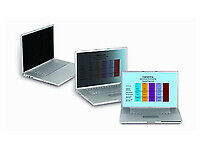 """3M PF14.0W Privacy Filter LCD 14.0"""" WideS"""