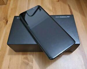 Samsung Galaxy S9+                SM-G965F/FD 64Go (Double SIM)