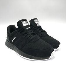 Adidas X nbhd I-5923 VOISIN Capuche Noir UK8 US8.5