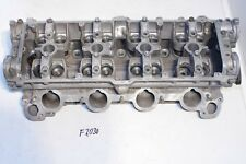 PORSCHE 928 S4 5.0 CULATA CABEZA CILÍNDRICA 9281044131r (F2030)
