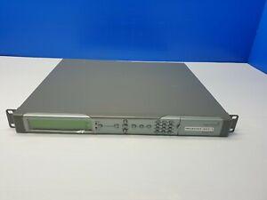 Harmonic ProView PVR 7100 PVR DVB Receiver