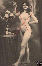 21289/ Foto AK, Erotik, sexy girl, Pin Up Girl, 20ziger Jahre