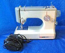 Sears Kenmore Sewing Machine 1040 (Model 158-10400)