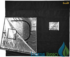 GGT59 Gorilla Grow Tent 5' x 9' w/FREE 1' Ext