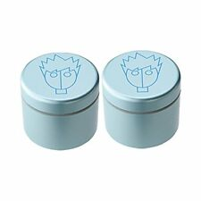 2 pcs Arimino Spice Neo Freeze Keep Wax Hair Styling 100g Strong Hold