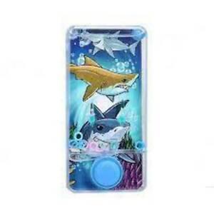 Wild Republic Shark My Phone Water Game