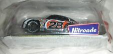 Nitroade -  Disney Pixar Cars - Loose out of the package
