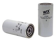 Engine Oil Filter Wix 57325