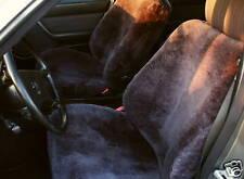 Lammfell Autositzbezüge Autositzfelle Lammfellbezüge