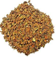 Beli Flower Herbal Tea 80g from Sri Lanka