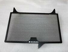 REJILLA RADIADOR SUZUKI GSR 750 GSX-S750 GSX-S 750