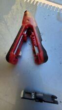 gardner bender punch down tool