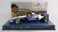 Minichamps F1 1/43 Scale - 400020123 WILLIAMS BMW FW23 R SCHUMACHER