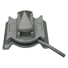 Dovetail Twist Lock For Shipping Containers Welding & Fabrication LH OR RH Lock