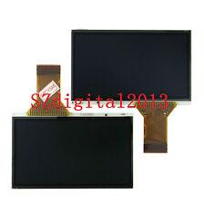 NEW LCD Display Screen For Canon FS10 FS11 FS21 FS22 FS100 FS200 FS300 Video