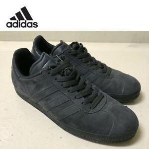 Las mejores ofertas en Zapatillas Adidas Gazelle Gris para Hombres ...