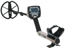 Minelab Safari Metal Detector - Pro-Pack