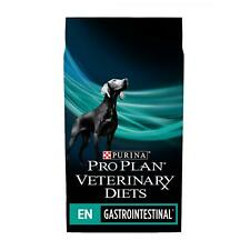 PRO PLAN Veterinary Diets EN Gastrointestinal Dog Food | Dogs