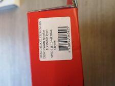 Sunrace 11 speed cassette 10-46 MX9X - MISSING XD driver adaptor