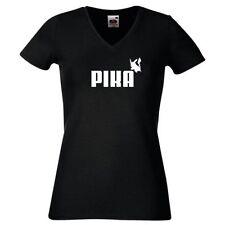 Pokemon Polyester T-Shirts for Men
