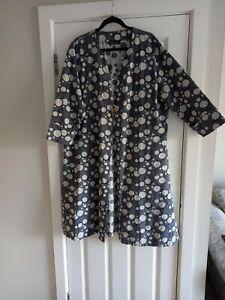 KASBAH Jacket Size 24/26 Stunning