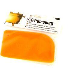 Petromax Schaber für Feuertöpfe und -pfannen: So wird alles sauber!