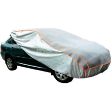 NEW Top Qulity 6mm EPE Hail Water Proof  Protection Car Cover M (431x165x119cm)