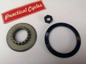 NEW Nuvinci (Enviolo) ROLLER Brake Module Kit - fits N330 N360 & N380 hubs