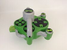 Bandai Ben 10 Ultimate Alien Creation Laboratory Base 2010 REPLACEMENT