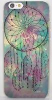 Dreamcatcher Style Design Hard Case Cover Coque Shell Funda For All Phone Models
