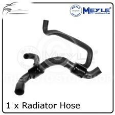 Brand New High Quality MEYLE Radiator Hose - Part # 119 121 0180