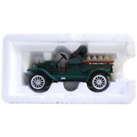 National Mint Museum Diecast Model 1922 Ford Model T Roadster Pickup 1/32