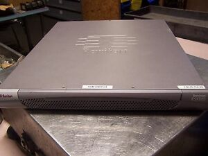 RARITAN 8 PORT DOMINION KSX880 KVM SWITCH