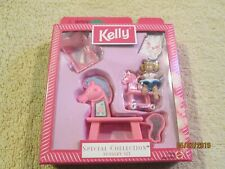 Barbie Special Collection Doll Accessories 1997 Mattel