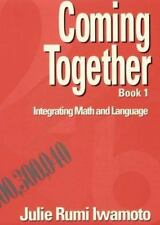 Coming Together Book 1: Integr-ExLibrary